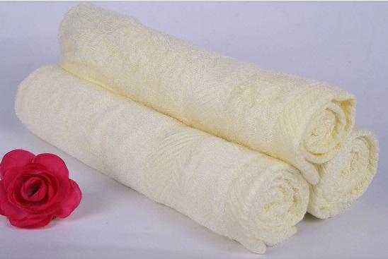 竹莱坊竹纤维加盟流程