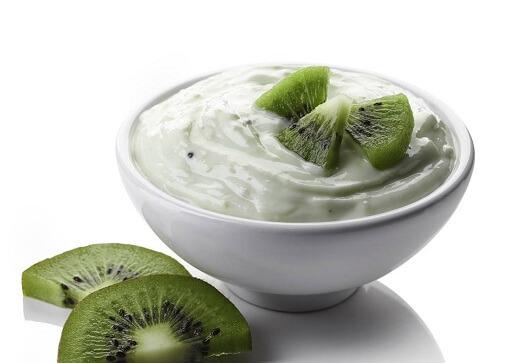 BlueglassYogurt阿秋拉尕酸奶