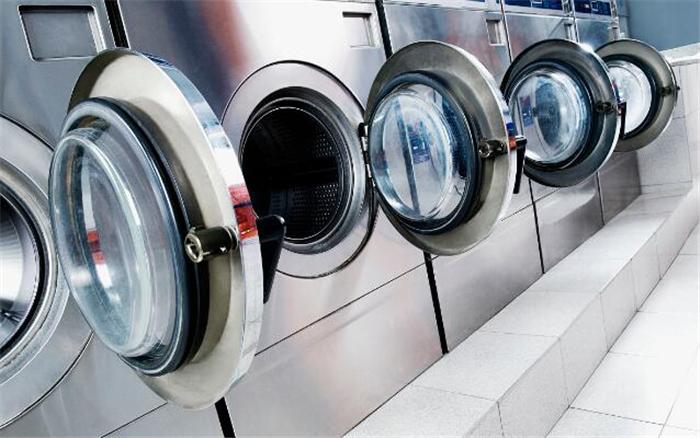 客来安洗衣加盟支持