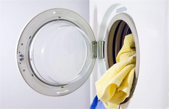 客来安洗衣加盟条件