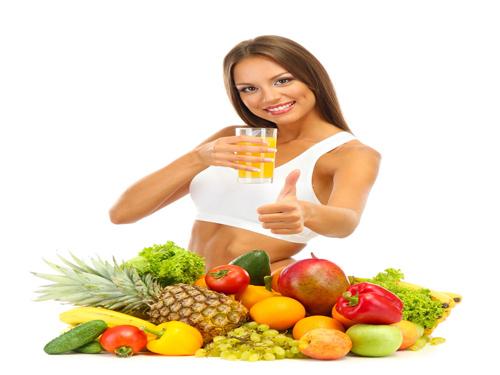 康宝莱减肥加盟条件