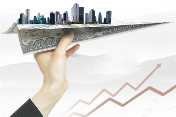 国誉优贷加盟优势