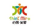 心园米罗国际美术教育