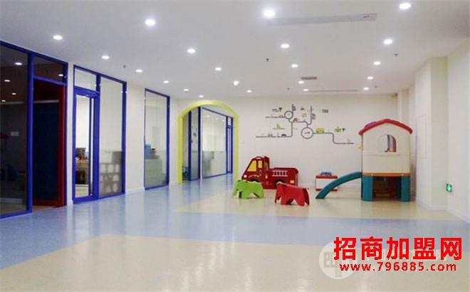博艺文化艺术培训中心
