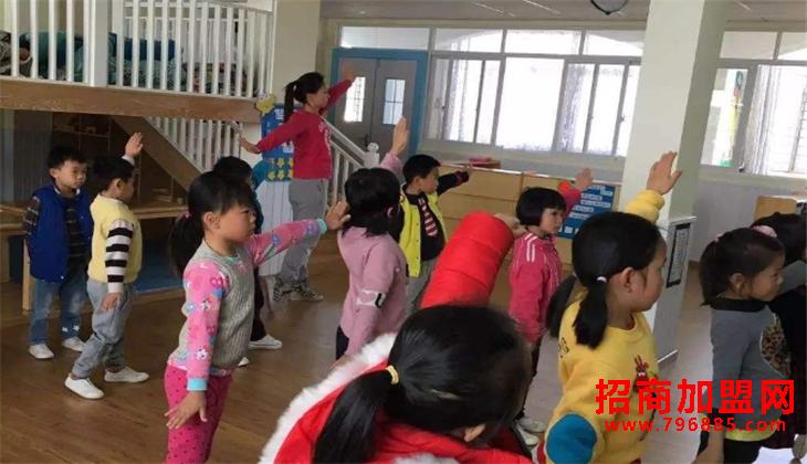 亿童<a href=http://www.796885.com/pro/yeyjm/ target=_blank class=infotextkey>幼儿园加盟</a>