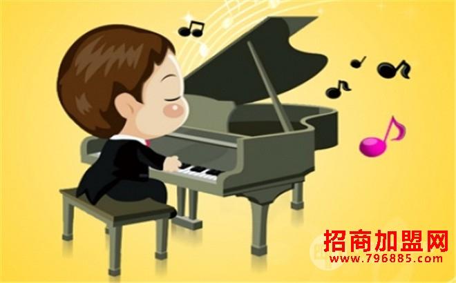 阿米诺钢琴