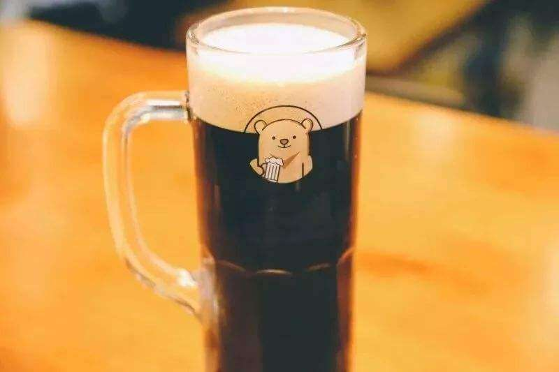 汉森熊啤酒屋加盟流程