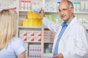 美罗汇大药房加盟流程