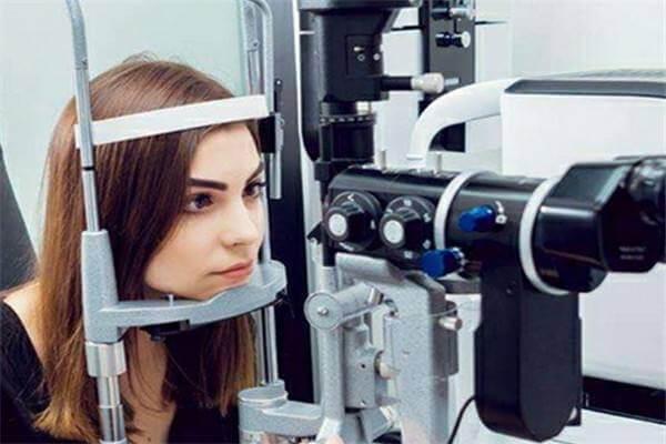 海宏视力康复加盟优势