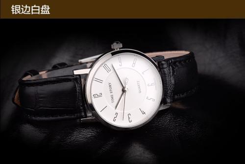 时间故事手表加盟条件