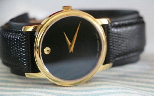 摩凡陀手表加盟条件