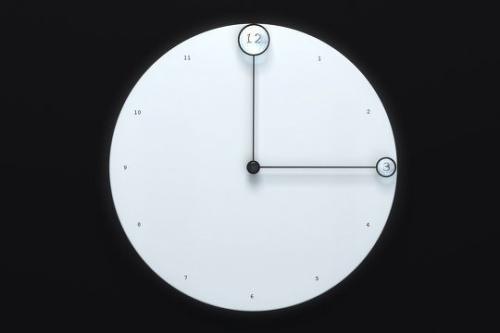 慧枫钟表加盟条件
