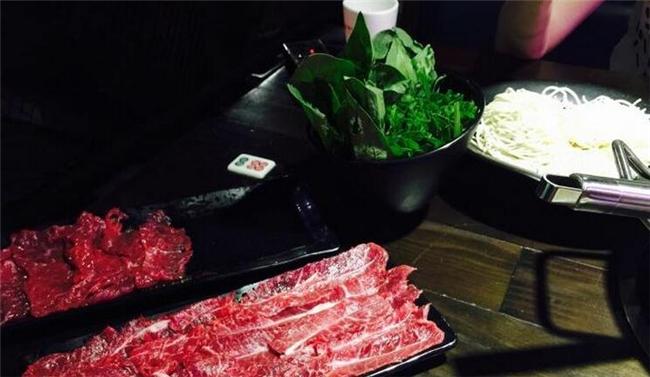 潮牛日记牛肉火锅加盟条件