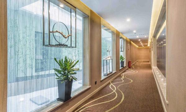 亚朵酒店加盟流程