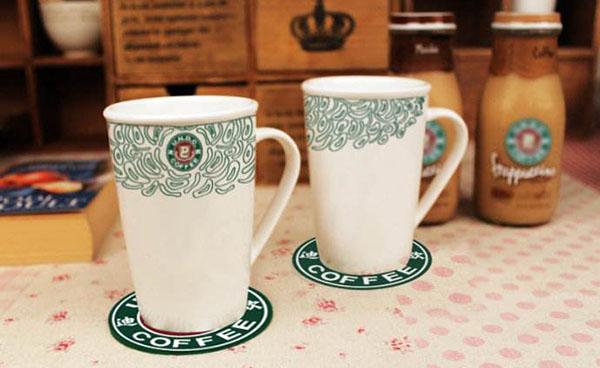 迪欧咖啡加盟支持