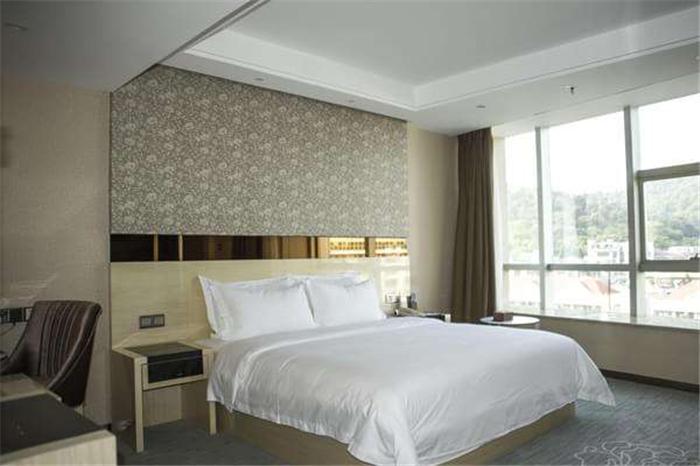 柏高商务酒店加盟条件
