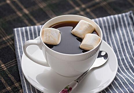 微咖啡Micro Coffee