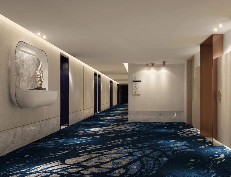 兰欧酒店加盟流程