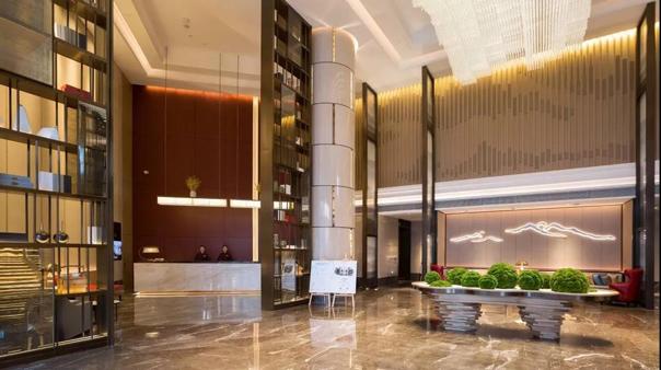 怡程酒店加盟流程