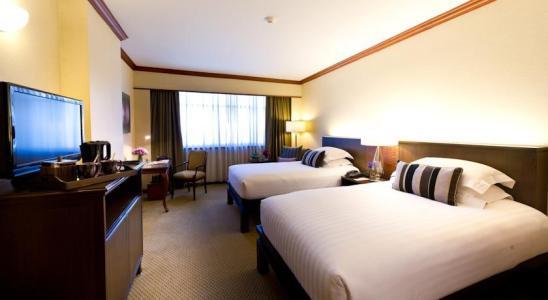 索玛酒店用品加盟支持