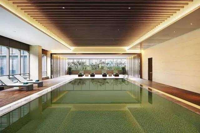 酷野未来酒店加盟条件