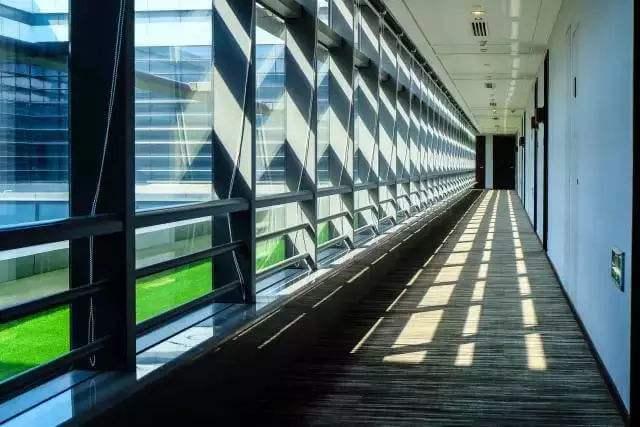 酷野未来酒店加盟费用