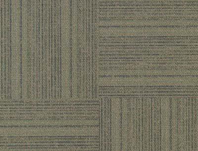 春天地毯加盟流程