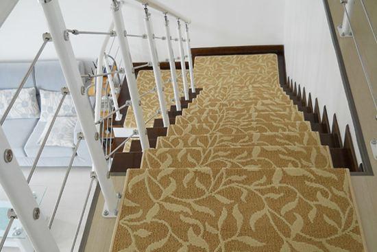 顺威地毯加盟优势